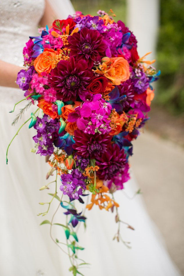 colorful-jewel-toned-virginia-beach-wedding-photo-95