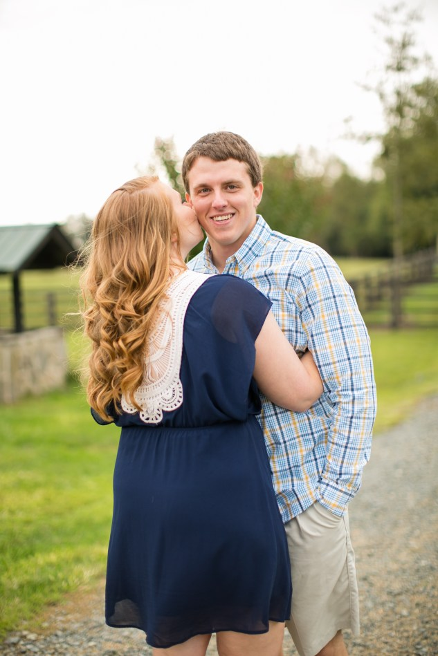 north-carolina-morning-glory-farm-engagement-wedding-photo-11