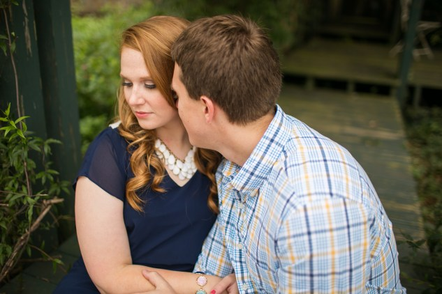 north-carolina-morning-glory-farm-engagement-wedding-photo-14