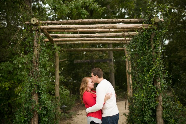 north-carolina-morning-glory-farm-engagement-wedding-photo-34
