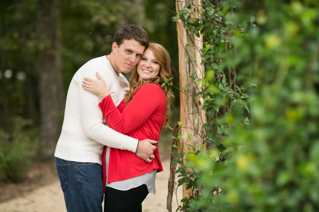 north-carolina-morning-glory-farm-engagement-wedding-photo-36