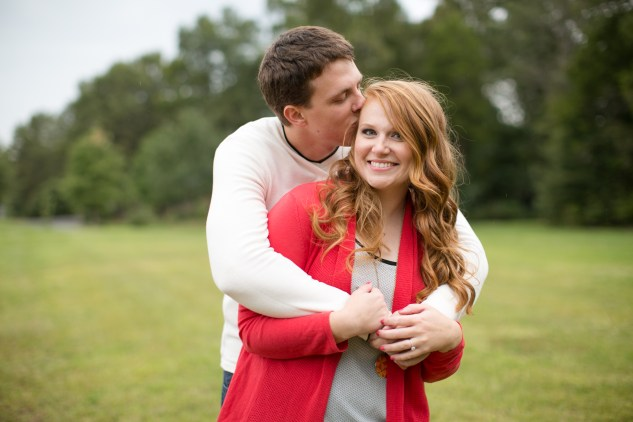 north-carolina-morning-glory-farm-engagement-wedding-photo-48