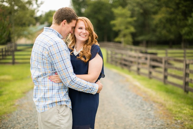 north-carolina-morning-glory-farm-engagement-wedding-photo-9