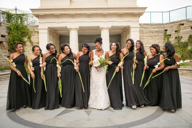 tuckahoe-womans-club-richmond-virginia-wedding-42