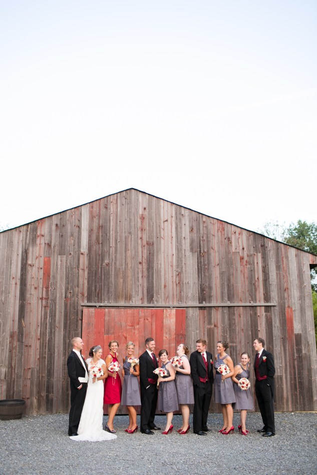 winery-bull-run-wedding-red-grey-photo-102