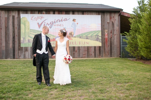 winery-bull-run-wedding-red-grey-photo-122