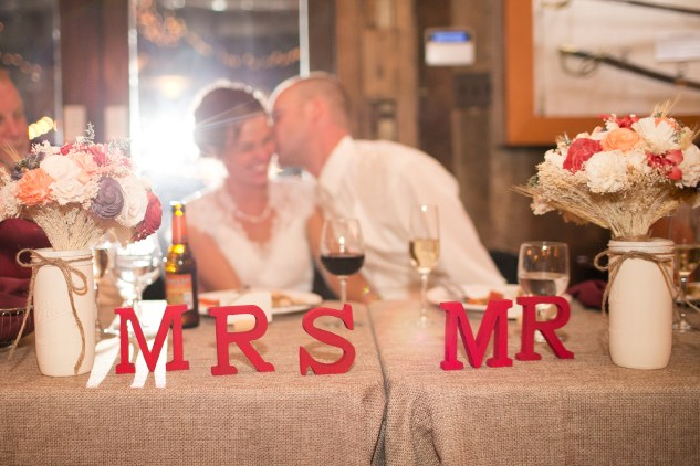 winery-bull-run-wedding-red-grey-photo-158