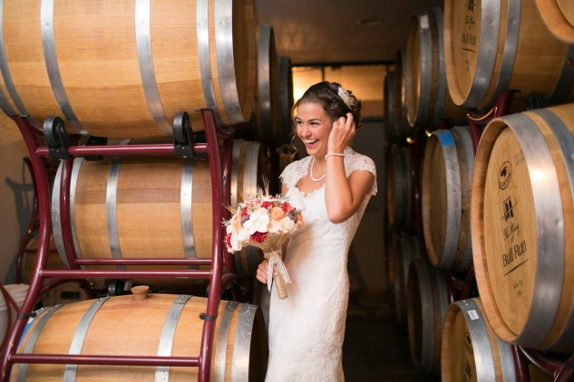 winery-bull-run-wedding-red-grey-photo-62