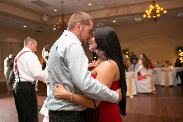 virginia-fall-firefighter-wedding-photo-108