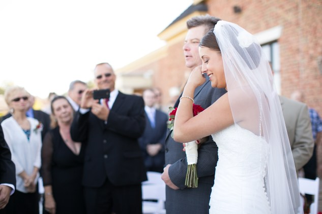 virginia-fall-firefighter-wedding-photo-34