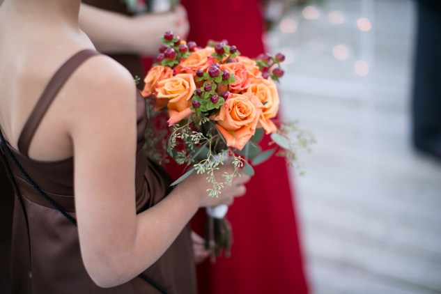 virginia-fall-firefighter-wedding-photo-35