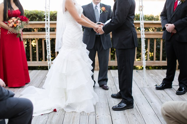 virginia-fall-firefighter-wedding-photo-39