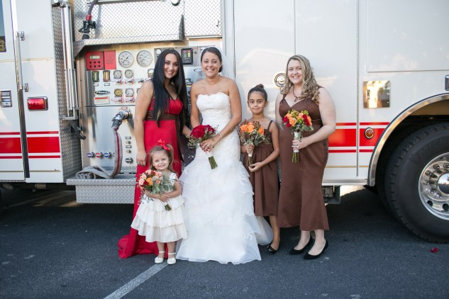 virginia-fall-firefighter-wedding-photo-67