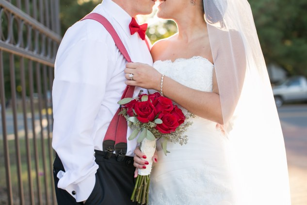 virginia-fall-firefighter-wedding-photo-73