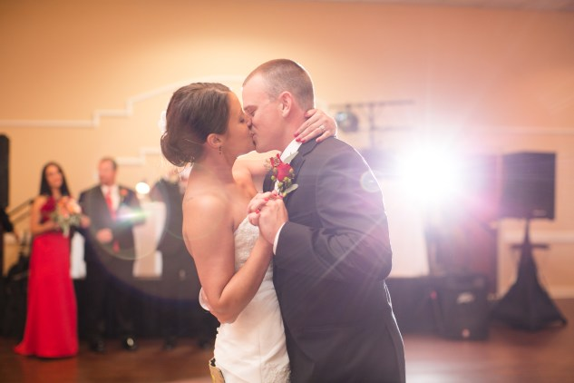 virginia-fall-firefighter-wedding-photo-80