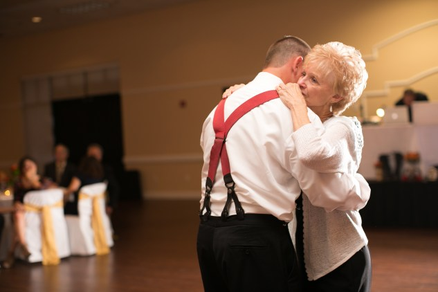 virginia-fall-firefighter-wedding-photo-96