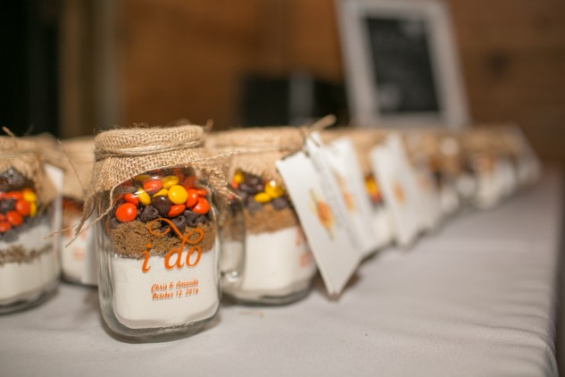 virginia-southern-fall-farm-wedding-photo-135