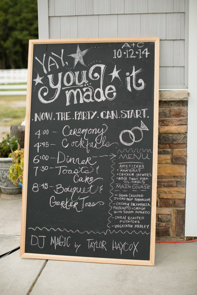virginia-southern-fall-farm-wedding-photo-37