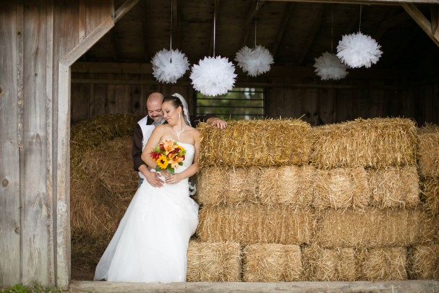 virginia-southern-fall-farm-wedding-photo-96