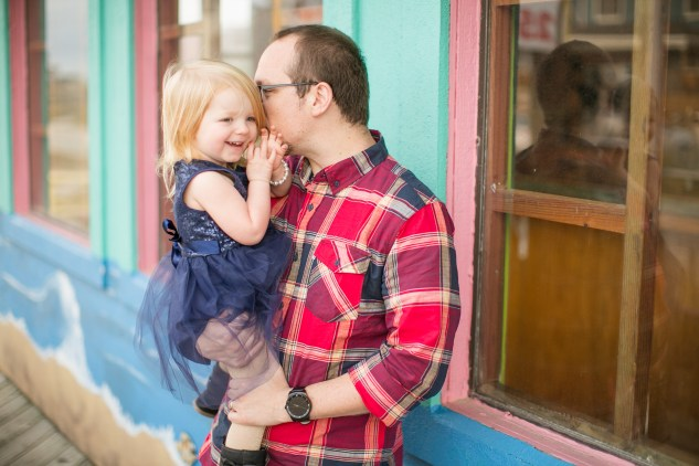 outer-banks-family-portraits-10