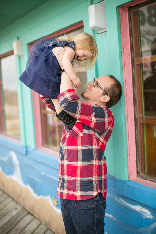 outer-banks-family-portraits-11