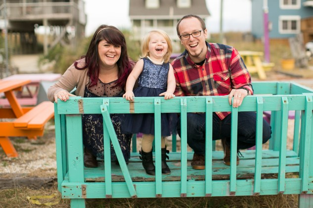 outer-banks-family-portraits-17