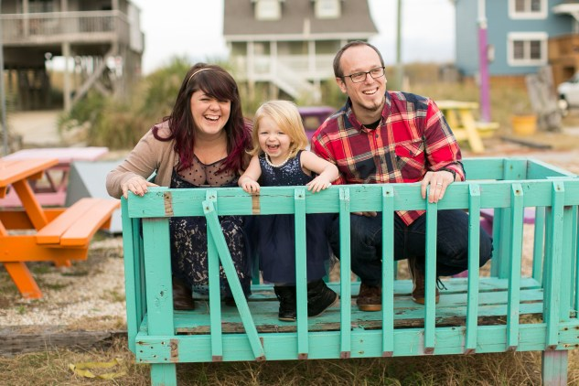 outer-banks-family-portraits-18