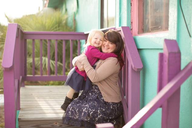 outer-banks-family-portraits-3