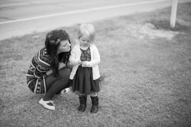 outer-banks-family-portraits-31