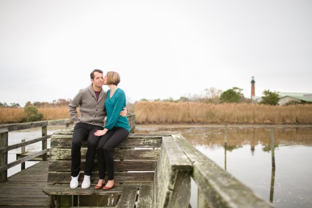 outer-banks-wedding-photo-whalehead-club-corolla-16