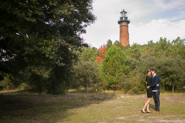 outer-banks-wedding-photo-whalehead-club-corolla-26