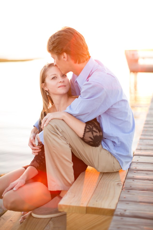 courtney-bonn-rodanthe-engagements-172