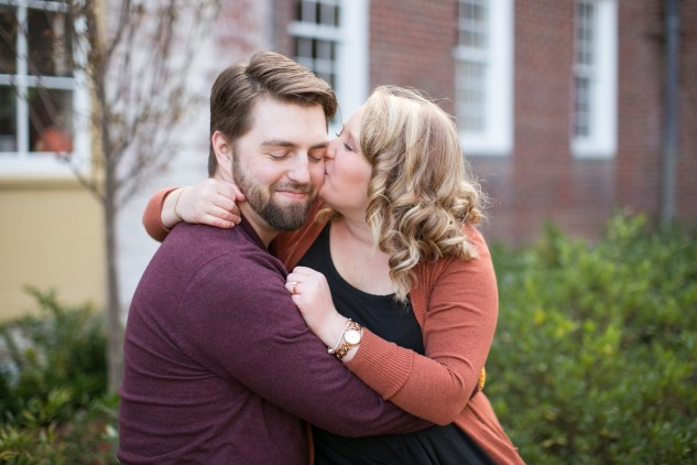 williamsburg-engagements-wedding-photo-photographer-21