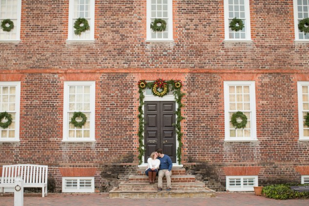 williamsburg-engagements-wedding-photo-photographer-34