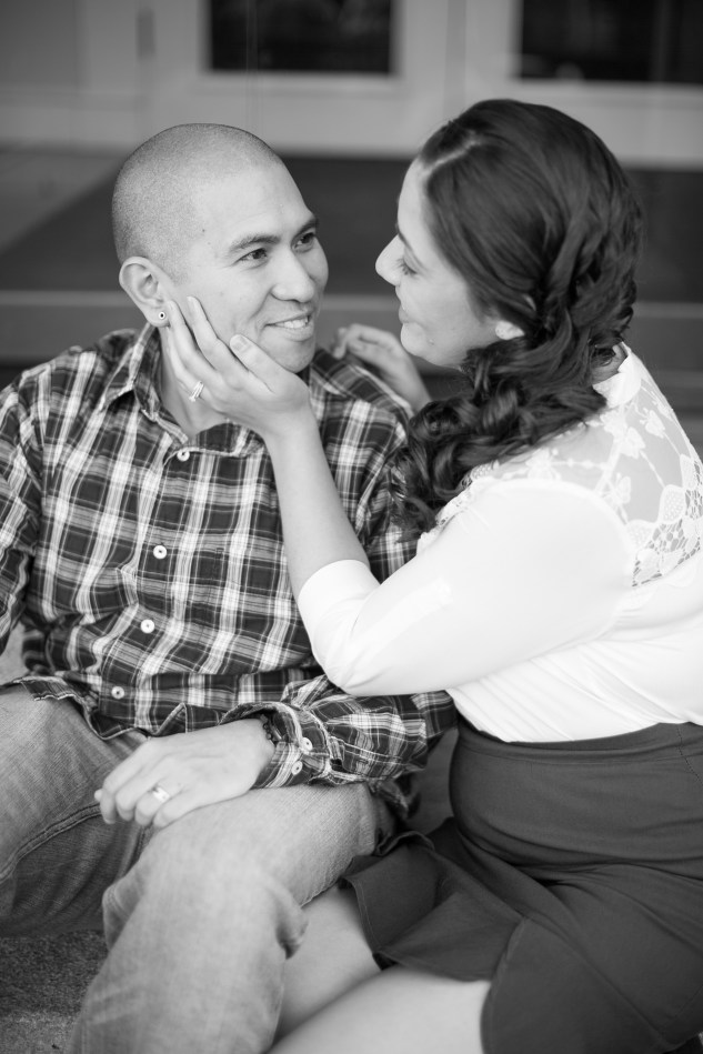 norfolk-engagement-photo-waterside-amanda-hedgepeth-12