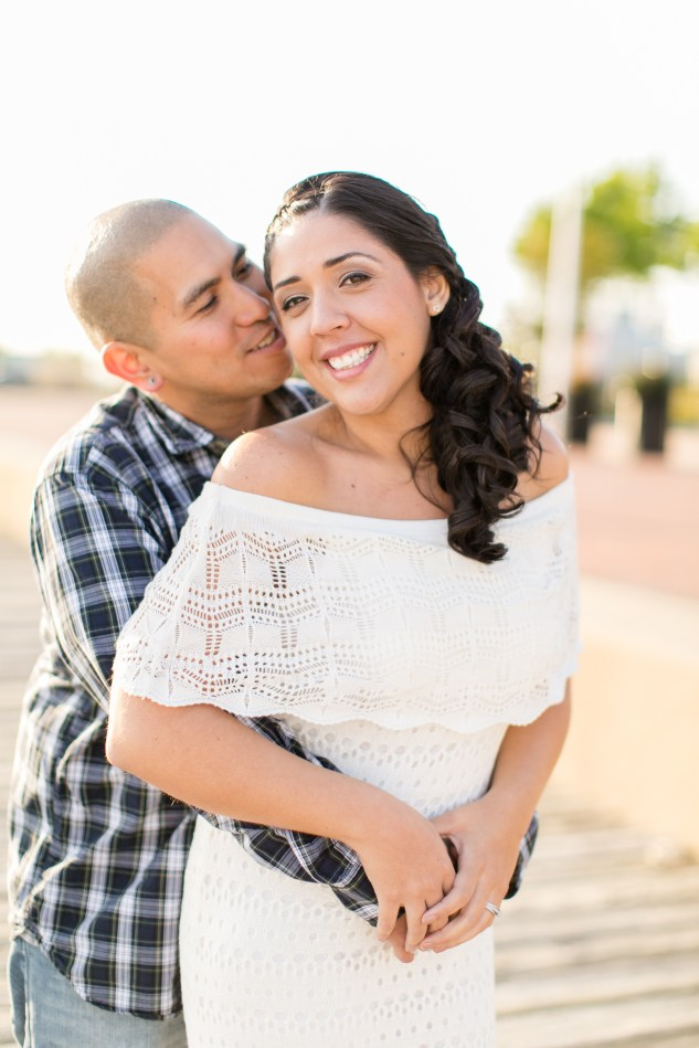 norfolk-engagement-photo-waterside-amanda-hedgepeth-32