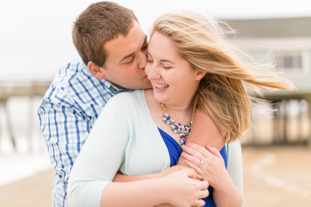 outer-banks-engagement-photo-21