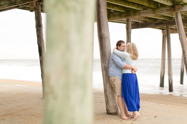 outer-banks-engagement-photo-24