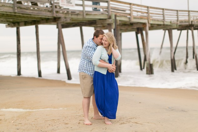 outer-banks-engagement-photo-25