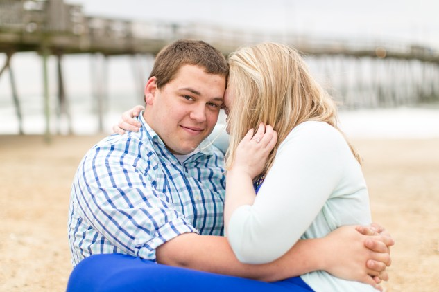 outer-banks-engagement-photo-37
