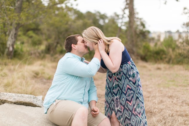 outer-banks-engagement-photo-55
