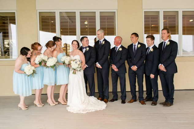 blue-coastal-virginia-beach-lesner-inn-wedding-photo-41