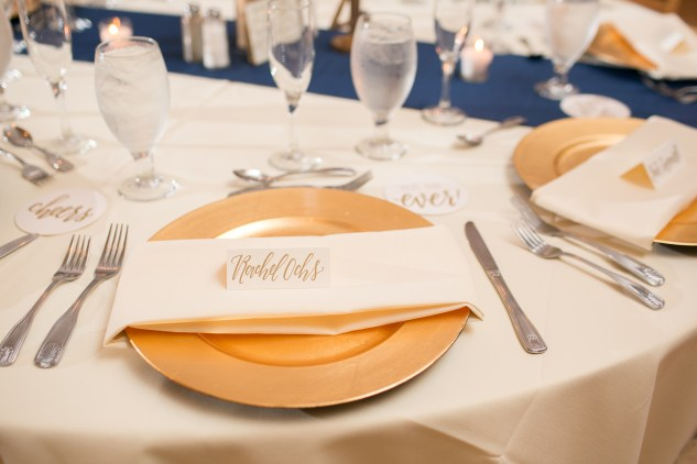 blue-coastal-virginia-beach-lesner-inn-wedding-photo-78