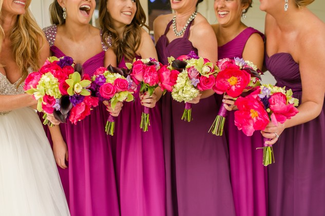 gold-pink-purple-womans-club-portsmouth-wedding-obx-wedding-photographer-46