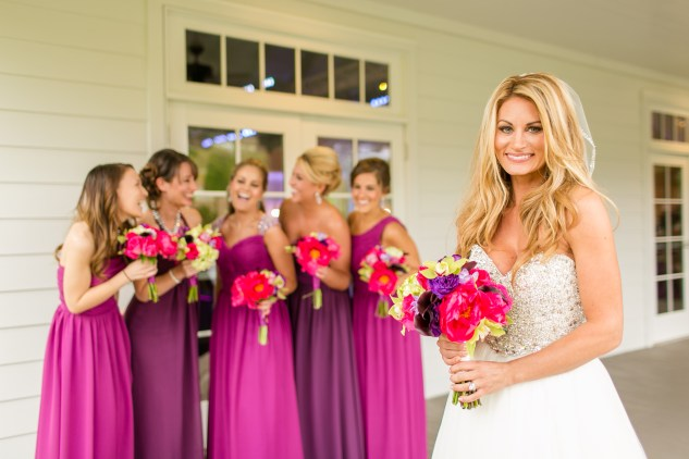 gold-pink-purple-womans-club-portsmouth-wedding-obx-wedding-photographer-47