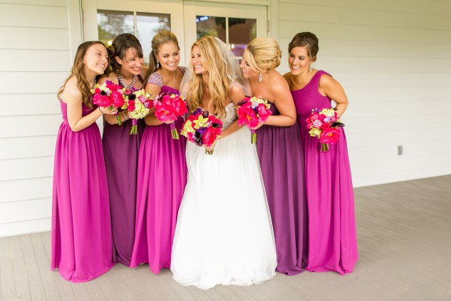 gold-pink-purple-womans-club-portsmouth-wedding-obx-wedding-photographer-48
