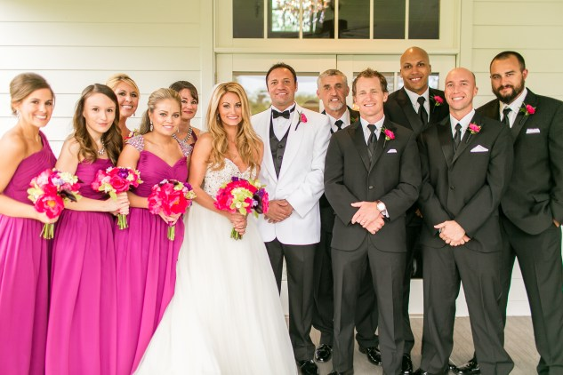 gold-pink-purple-womans-club-portsmouth-wedding-obx-wedding-photographer-53