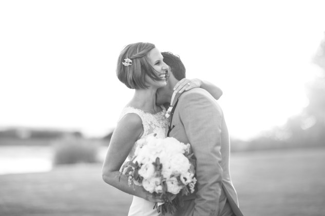 whalehead-club-corolla-outer-banks-obx-wedding-photo-photographer-100