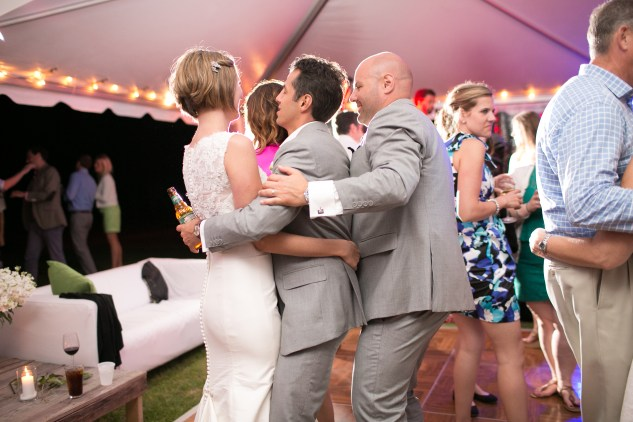 whalehead-club-corolla-outer-banks-obx-wedding-photo-photographer-129
