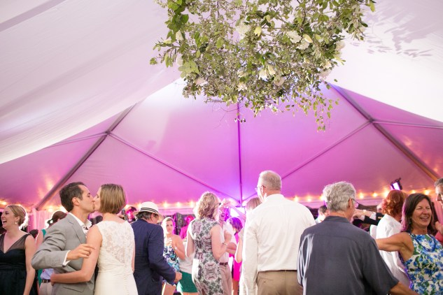 whalehead-club-corolla-outer-banks-obx-wedding-photo-photographer-132
